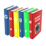 Balabolka a Google TTS český hlas